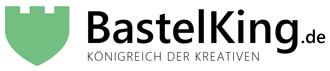 BastelKing.de